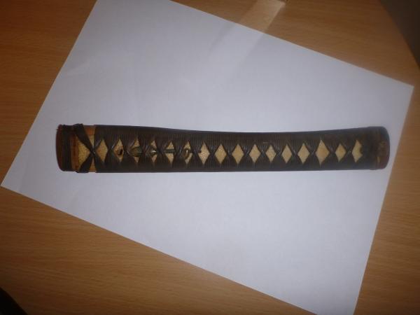 sword007.jpg