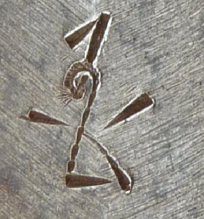 kanji2.jpg