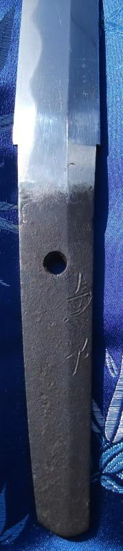 Kanetsugu